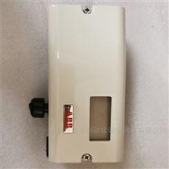 v18345-1010121001ABB阀门定位器 v18345-1010121001 总厂家