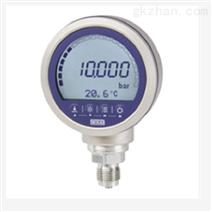 数字压力表CPG1500 精密型