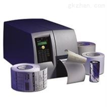 Intermec  PM4i 智能标签打印机