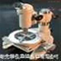 15J测量显微镜/4800元