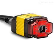 美国COGNEX视觉传感器
