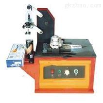 DYM-Z油杯式电动油墨移印机
