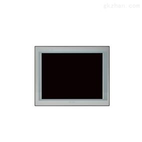 PPC-7150M国产工业平板电脑