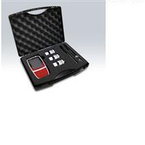 FF便携式pH计 型号:BR14-BPH-221
