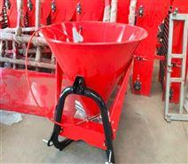 福生金地CDR-600長拉線控制揚肥機