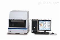 日本精工SFT-110型 X射线荧光镀层厚度测量仪