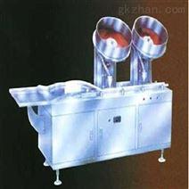 JP—1 型抛光机