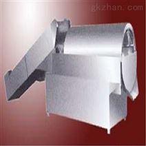 XY-500~900洗药机