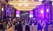 【CPG&NRS 2019】第三届中国消费品CIO峰会暨中国新零售CXO峰会圆满落幕!