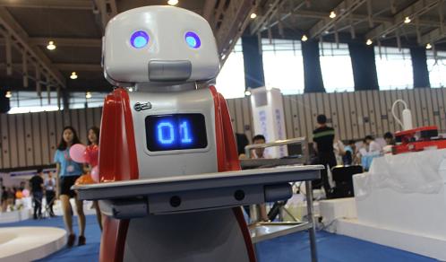 """""""AI伦理""""成人工智能时代挑战 看科技巨头如何应对?"""