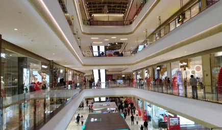 零售业步入依靠信息化的新零售供应链竞争时代