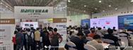 中西部地區汽車技術行業盛會——AUTO TECH2019圓滿落幕!期待2020年再續輝煌!