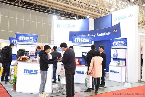 2020武汉国际电子元器件、材料及生产设备展览会将于明年5月在武汉盛大召开