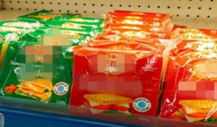 奶酪市場蘊藏潛力大 中國奶酪發酵技術待創新研發