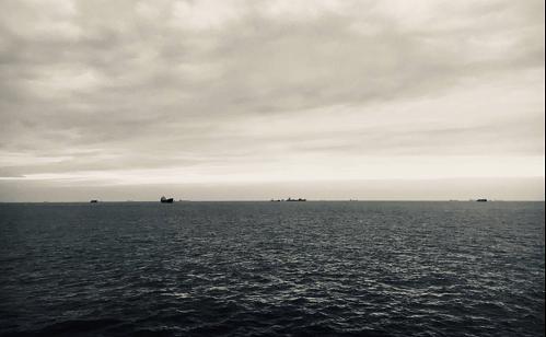 107年之后,AI让我们发现泰坦尼克沉没的更多真相