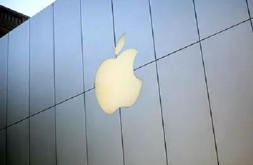 苹果寻求收购自动驾驶初创企业Drive.ai