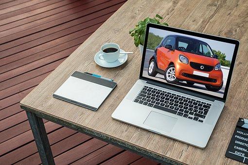 华为计划2021年推出自动驾驶汽车 难道要造车?非也!