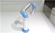 艾利特高性能SCARA全系新品發布