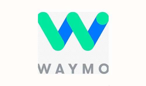 Waymo在日本和法國尋求與雷諾日產聯盟的合作