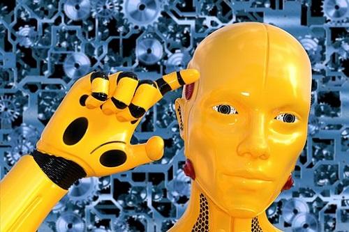 教育机器人从业者必看!大疆的爆款教育机器人是如何打造的?