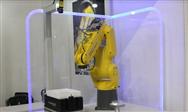 哈工智能擬定增募資7.82億元 加碼工業機器人智能裝備制造