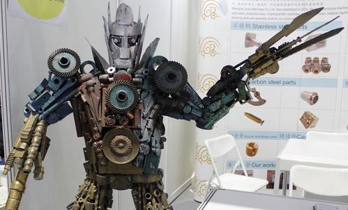 馬斯克:腦機技術是避免人類成為AI奴隸的唯一方法