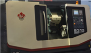 3D打印技术释放巨大市场潜能,颠覆制药行业发展