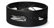 瑞士初創公司推雙螺旋槳無人機,不僅兩倍續航、更能穩定飛行
