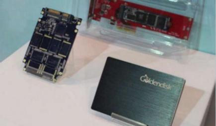 跨过投资关口后,芯片产业发展能否一日千里?