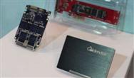 跨過投資關口后,芯片產業發展能否一日千里?