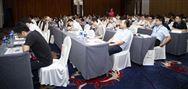 ECIF第二屆中國能源化工行業CIO創新論壇圓滿落幕