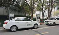 交通運輸部:推動自動駕駛與車路協同技術研發