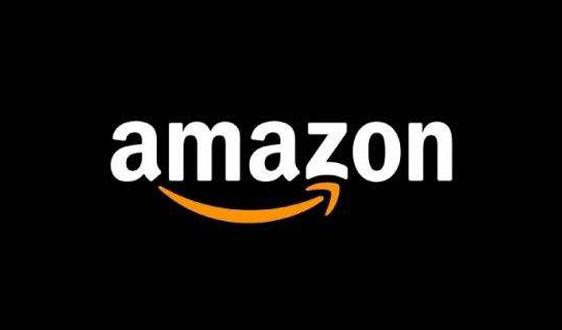 智能早新闻:上半年软件业务收入3.28万亿元、贝索斯狂抛18亿美元亚马逊股票……