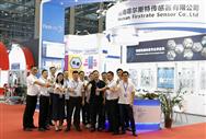 物聯網感知層專業供應商菲爾斯特精彩亮相IOTE2019第十二屆國際物聯網展-深圳站