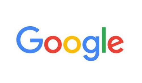 谷歌地圖的AR實時視圖功能開始公測