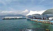 山東淄博人民政府關于加快全市化工園區規范建設提升園區發展水平的意見