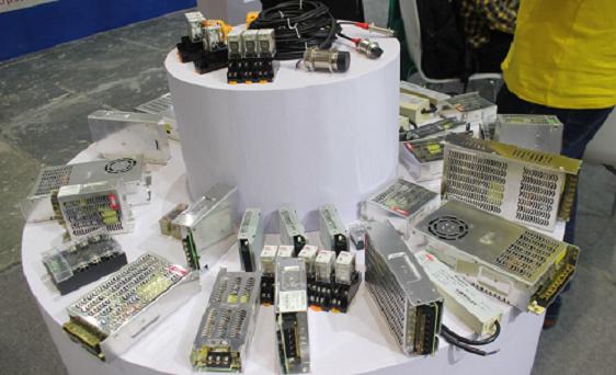 传感器公司AMS加入竞购欧司朗的混战 出价38亿美元