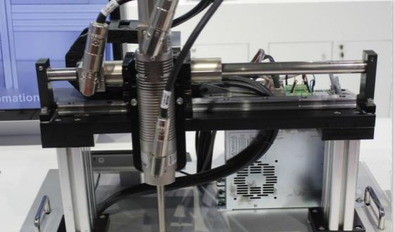 肖立志:我国低场核磁共振科学仪器发展的历史与展望