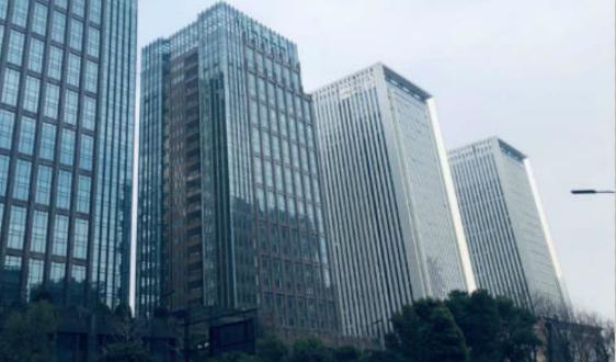 中国电信确定5G SA组网 2000元以内5G手机很快面世