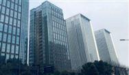 中國電信確定5G SA組網 2000元以內5G手機很快面世