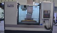 EMO 2019:智能科技驱动未来生产