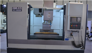EMO 2019:智能科技驅動未來生產