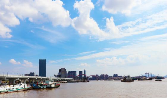 2019年中國船舶工業全國及各省市政策匯總 政策推動船舶行業智能化發展