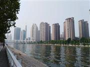 智能视频技术标准研讨会在杭州成功召开