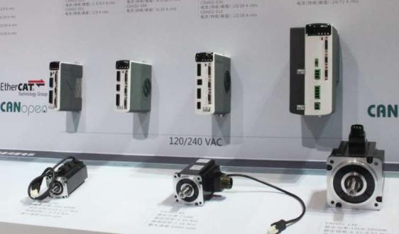 开拓传感器国际市场 森霸传感收购美国阿尔法公司