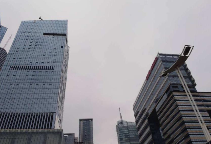 智慧城市建設恰逢其時 亞洲各國積極擁抱區塊鏈
