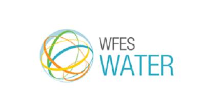 阿聯酋阿布扎比泵閥展覽會WFES