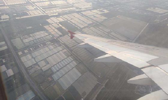 亿航智能与沃达丰达成战略合作,共建欧洲城市空中交通生态