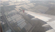 億航智能與沃達豐達成戰略合作,共建歐洲城市空中交通生態