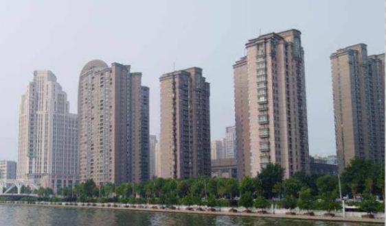 第83届国际电工委员会(IEC)大会在上海举行